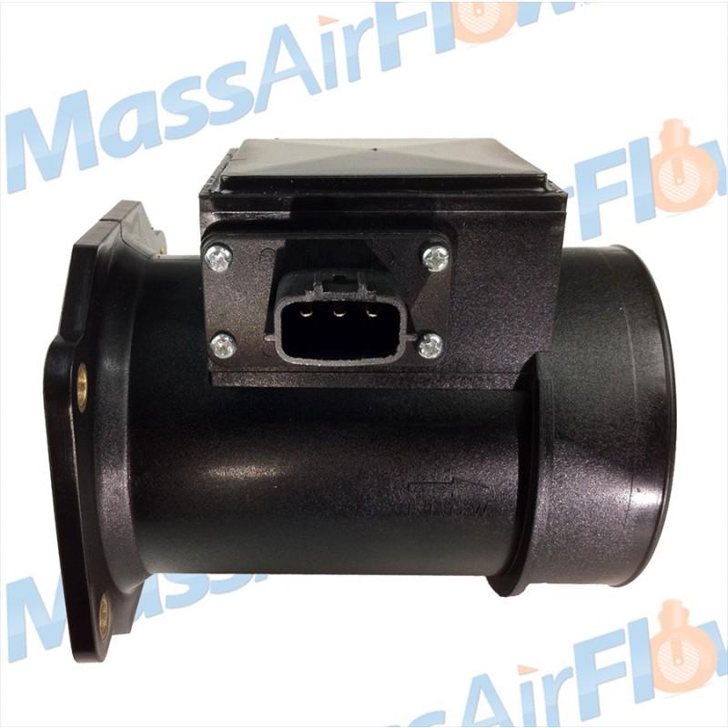 2000 Infiniti Q Camshaft: Infiniti Q45 1997 1998 1999 2000 2001 MAF Sensor