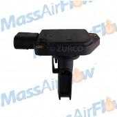 Buick Park Avenue 1999-2005 MAF Sensor AFH50M-05