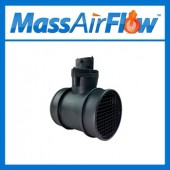 2001-2002 Kia Magentis 2.4L MAF Sensor
