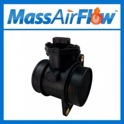 1993-1998 VW Golf MAF Sensor