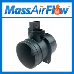 1999-2006 VW Golf MAF Sensor
