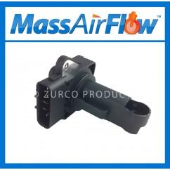 2002-2007 Subaru Forester MAF Sensor