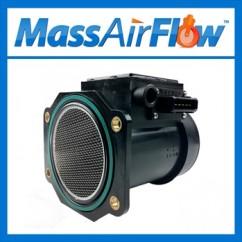 1990-1996 Nissan 300ZX MAF Sensor