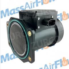 Nissan Maxima 1995 96 97 98 99 MAF Sensor