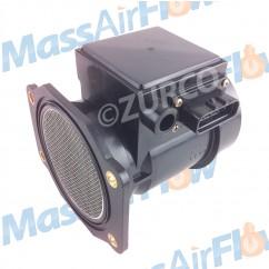 1998 Subaru Trucks Forester MAF Sensor 22680-AA160