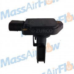 Buick Regal 1999-2004 MAF Sensor AFH50M-05