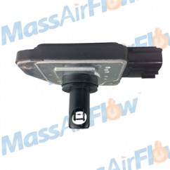 Suzuki Sidekick Sport 1996-1998 MAF Sensor