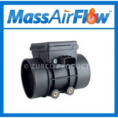 1999-2003 Mazda Protege MAF Sensor FP3913215