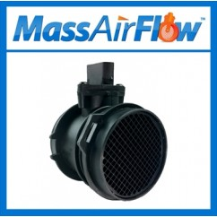 1998-2005 Mercedes Benz ML320 MAF Sensor